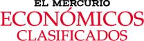 Clasificados Económicos: El Mercurio